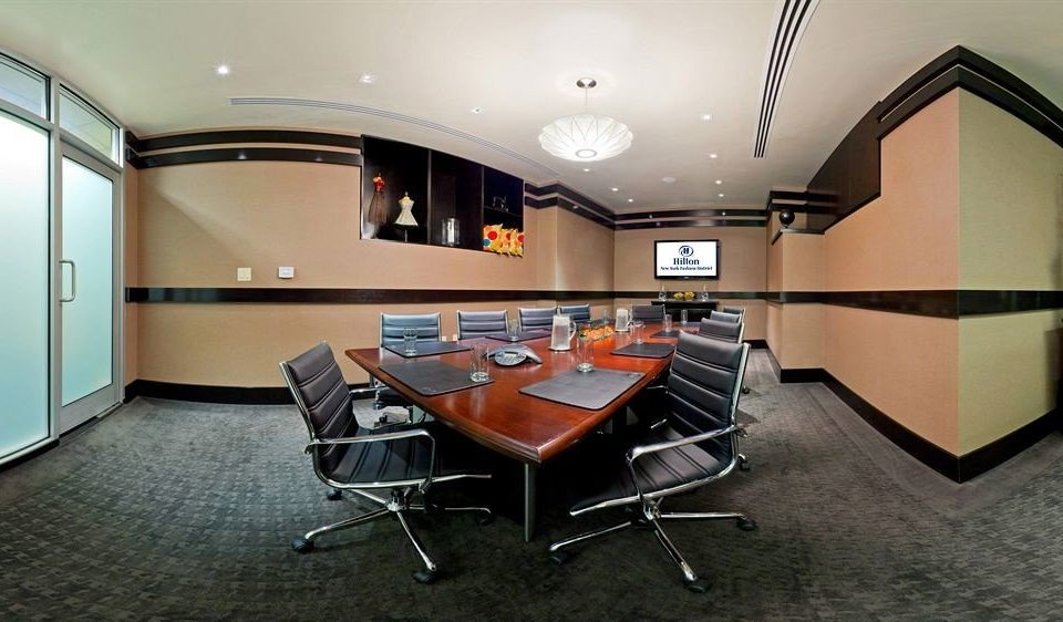 property building conference hall office recreation room waiting room