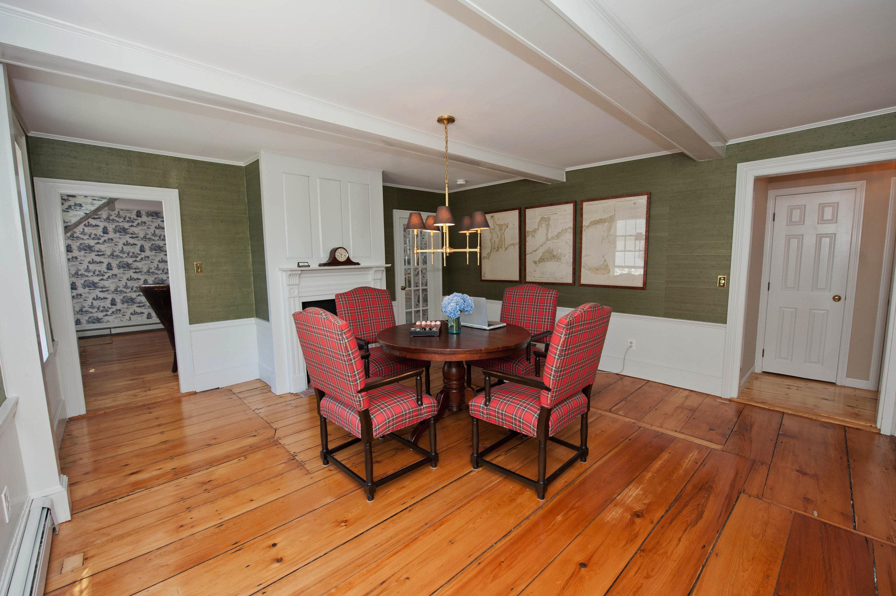 building property house home hardwood living room cottage wood flooring wooden hard farmhouse flooring laminate flooring