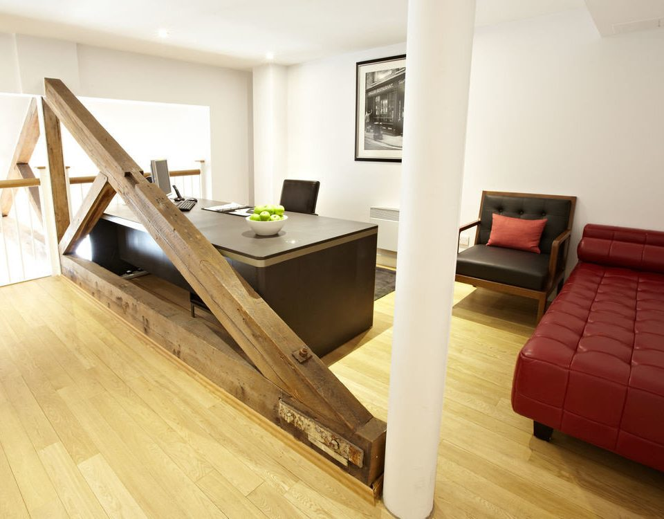 building property hardwood wooden flooring wood flooring laminate flooring cottage living room hard