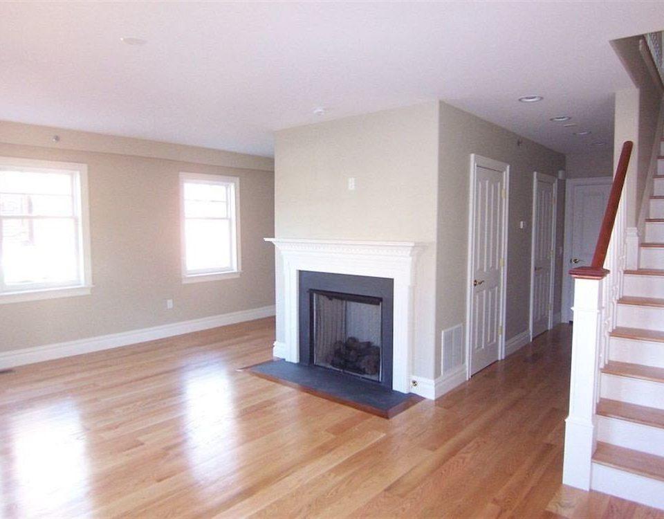 building property hard wooden hardwood home living room wood flooring cottage flooring laminate flooring