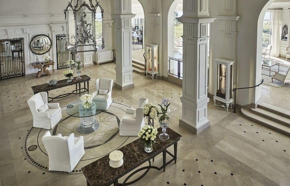 property building home mansion living room cottage flooring