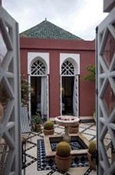 property building home porch cottage outdoor structure mansion