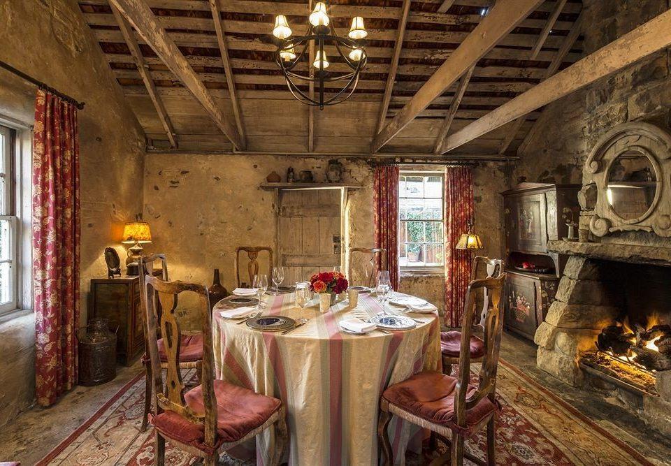 building restaurant tavern cottage mansion