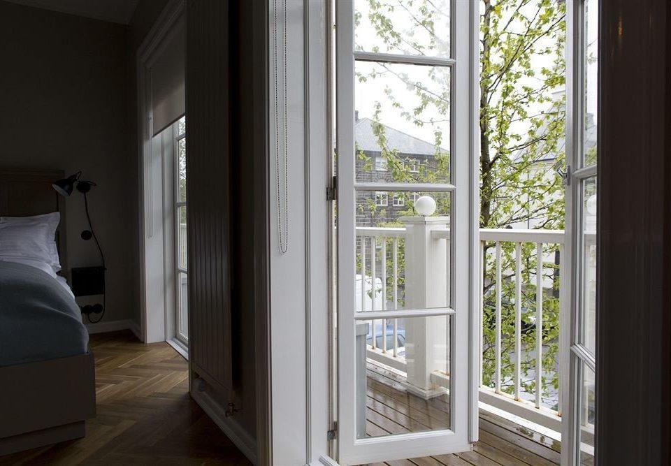 building house home door sash window daylighting