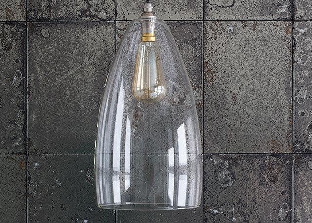 building man made object light lighting white light fixture street light tiled glass tile dirty