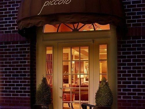 building home lighting restaurant porch door