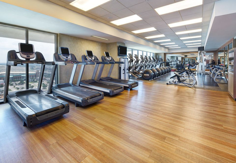 building structure gym sport venue wooden flooring hard