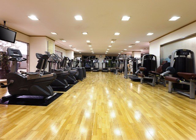 structure building property gym sport venue hardwood flooring wood flooring hard recreation room