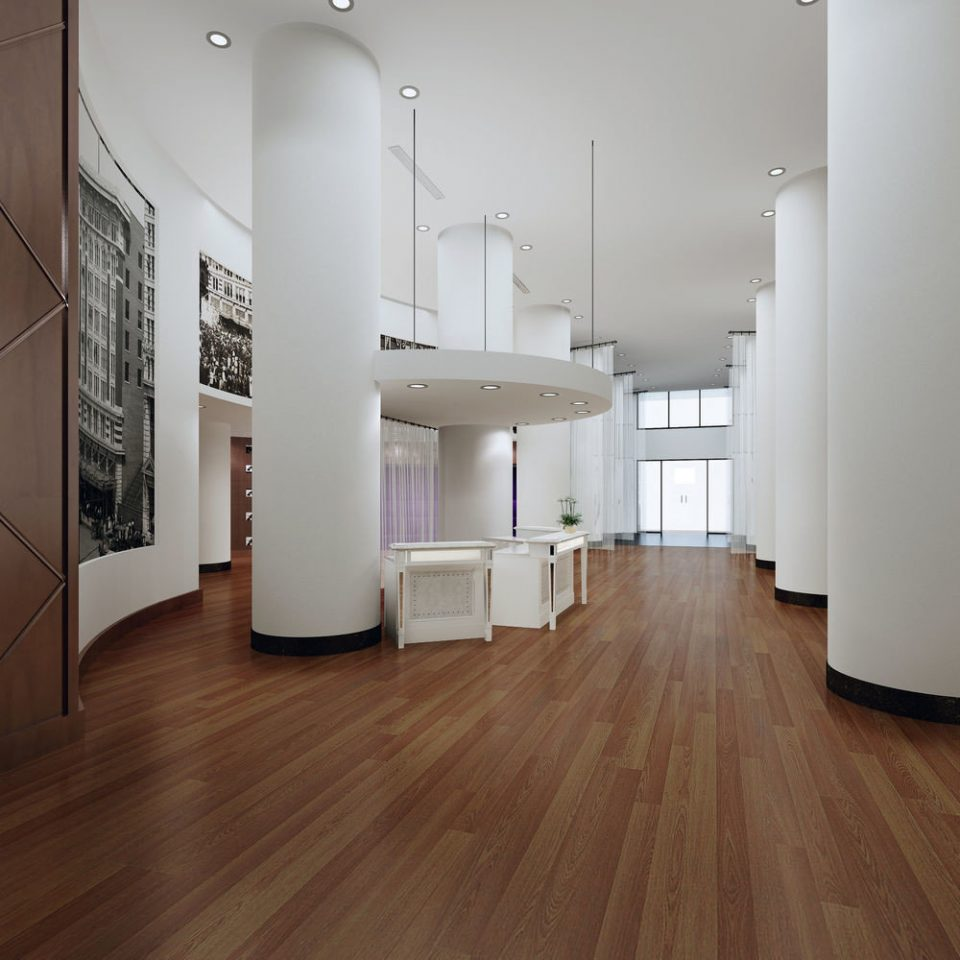 property building flooring hardwood wood flooring laminate flooring loft hard hall