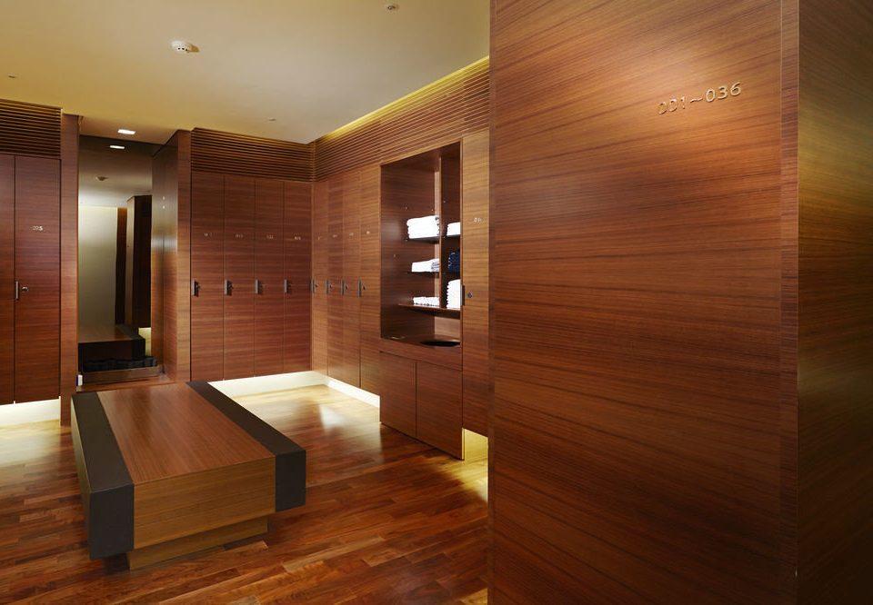 building wooden hardwood wood flooring flooring hard