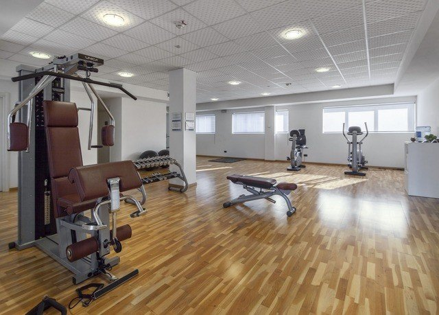 hard building property structure wooden hardwood sport venue flooring wood flooring living room open