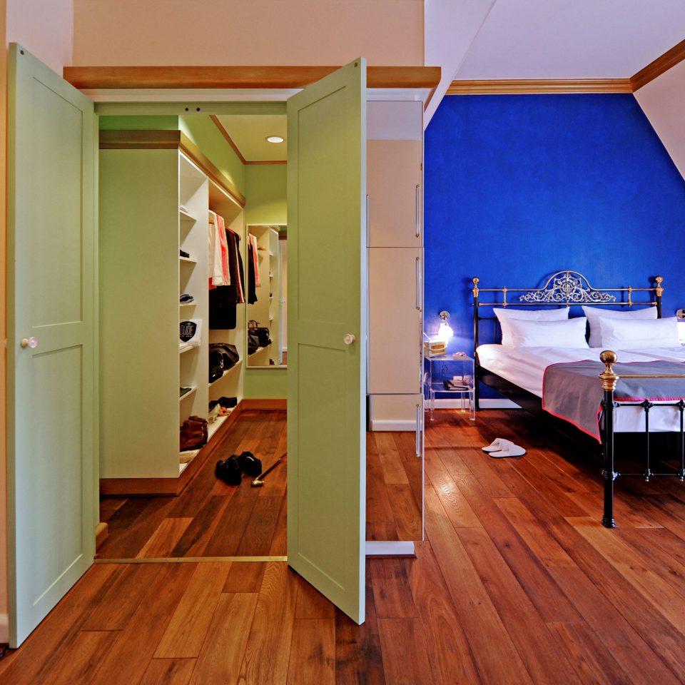 building property wooden hardwood hard flooring wood flooring home laminate flooring