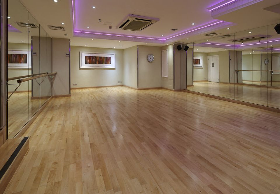 building property flooring hardwood wood flooring laminate flooring purple hard open