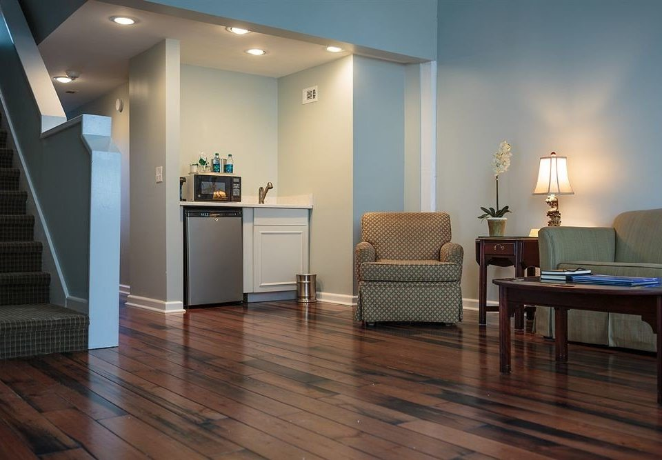 property building flooring hardwood living room wood flooring home laminate flooring