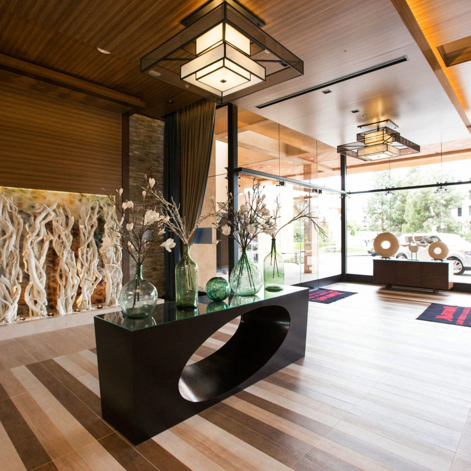 property building home living room hardwood wood flooring flooring lighting laminate flooring loft