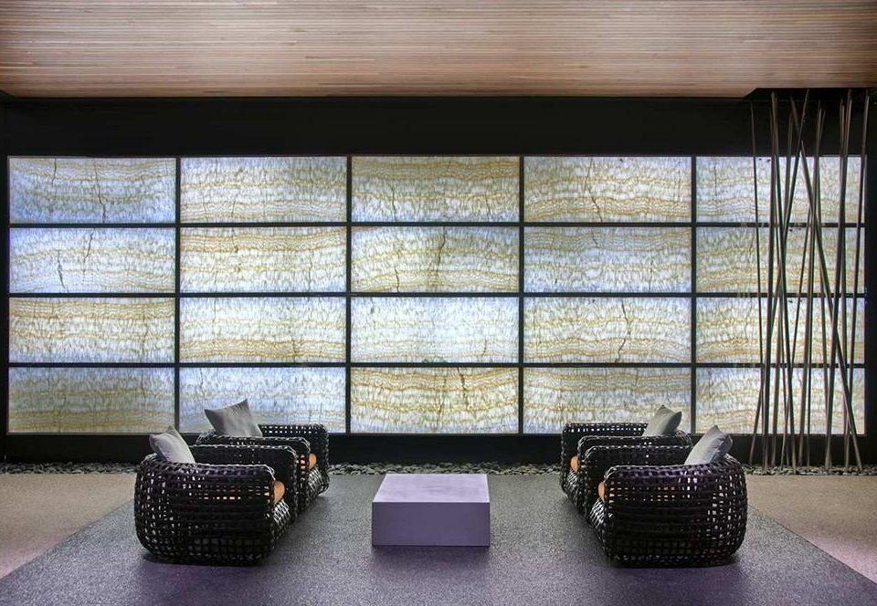 building living room home flooring