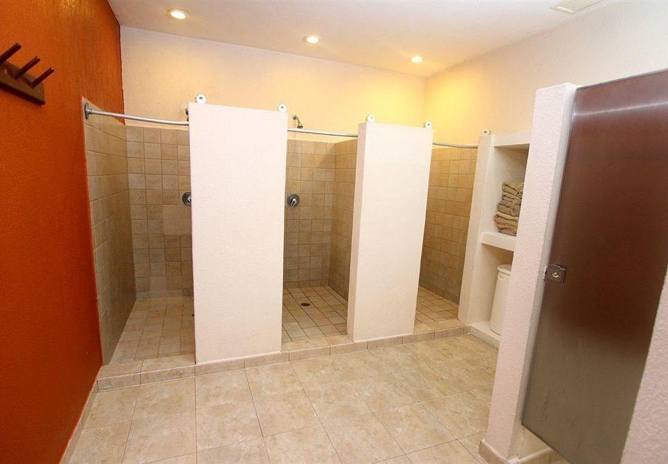 property building plumbing fixture flooring