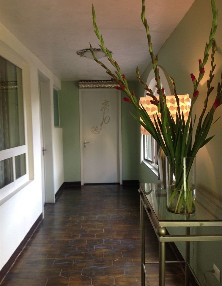property plant flower building hardwood home lighting wood flooring hall living room