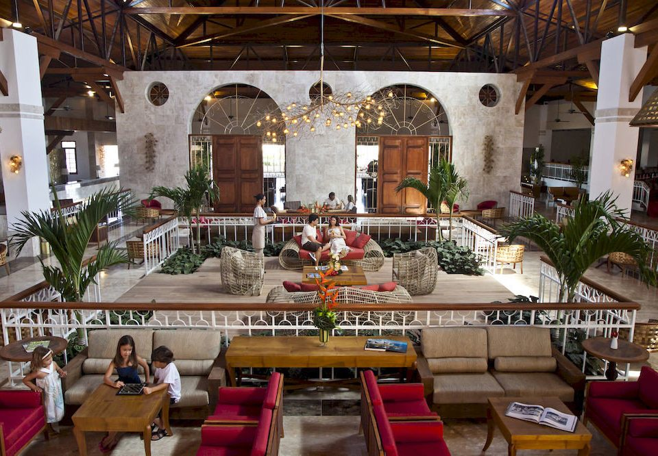 building restaurant palace function hall hacienda