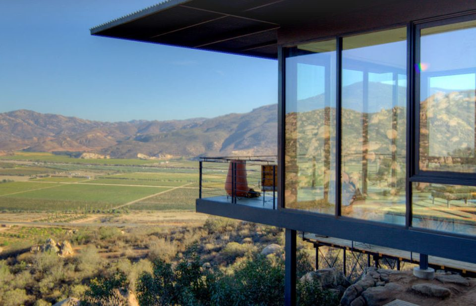 grass mountain sky property building overlooking home