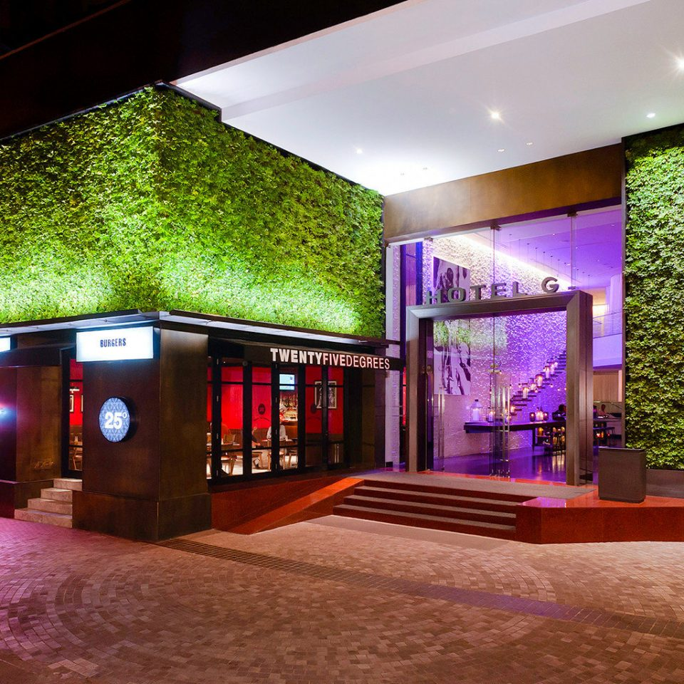 Buildings Business City Entertainment Exterior Nightlife Scenic views color Lobby light