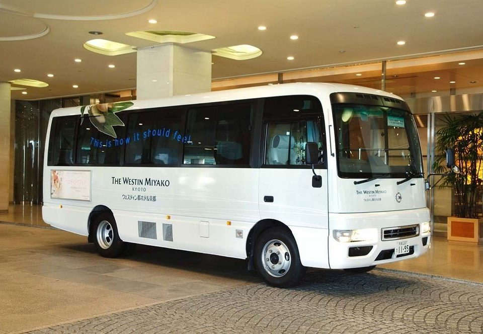 vehicle bus land vehicle transport car mode of transport tour bus service minibus public transport commercial vehicle