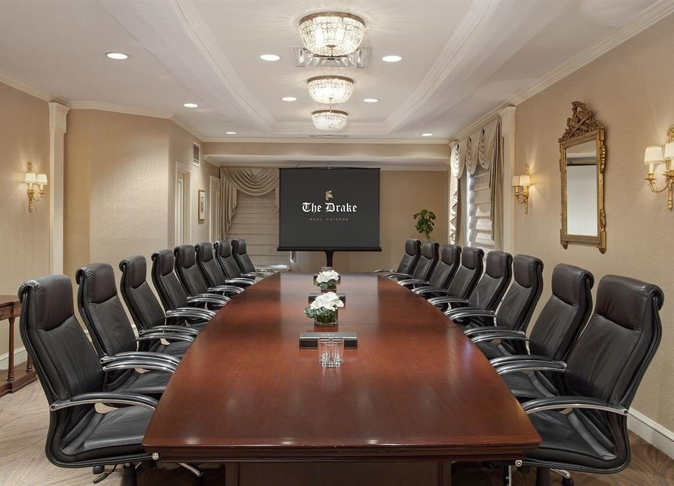 Business conference hall scene leather meeting function hall conference room auditorium recreation room