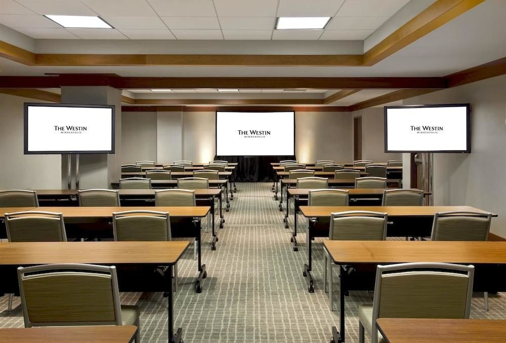 Business City Classic Dining Eat Modern chair classroom conference hall auditorium scene function hall convention center meeting waiting room