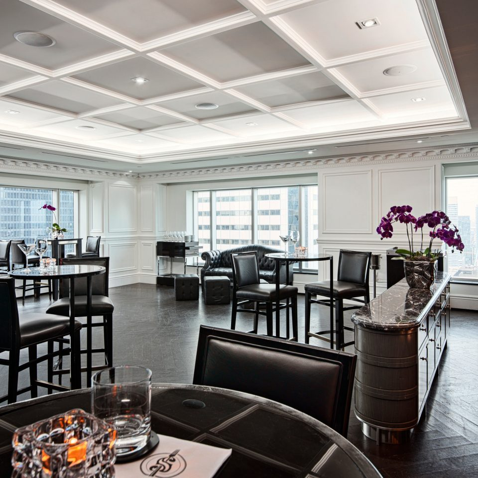 Business City Drink Lounge Scenic views chair property Lobby Dining living room home conference hall office condominium