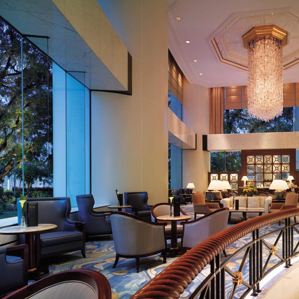 Business City Dining Drink Eat Family Luxury property home Lobby restaurant Villa living room