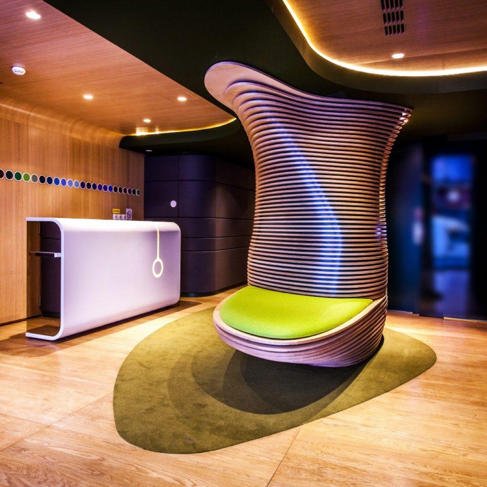 Business City Hip Modern Resort Romance Romantic color Kitchen Lobby light lighting home flooring living room