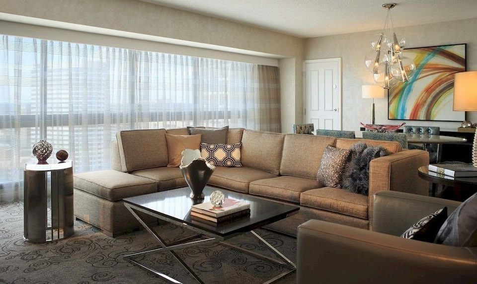 Business City Hip sofa living room property condominium home leather Suite seat flat Modern