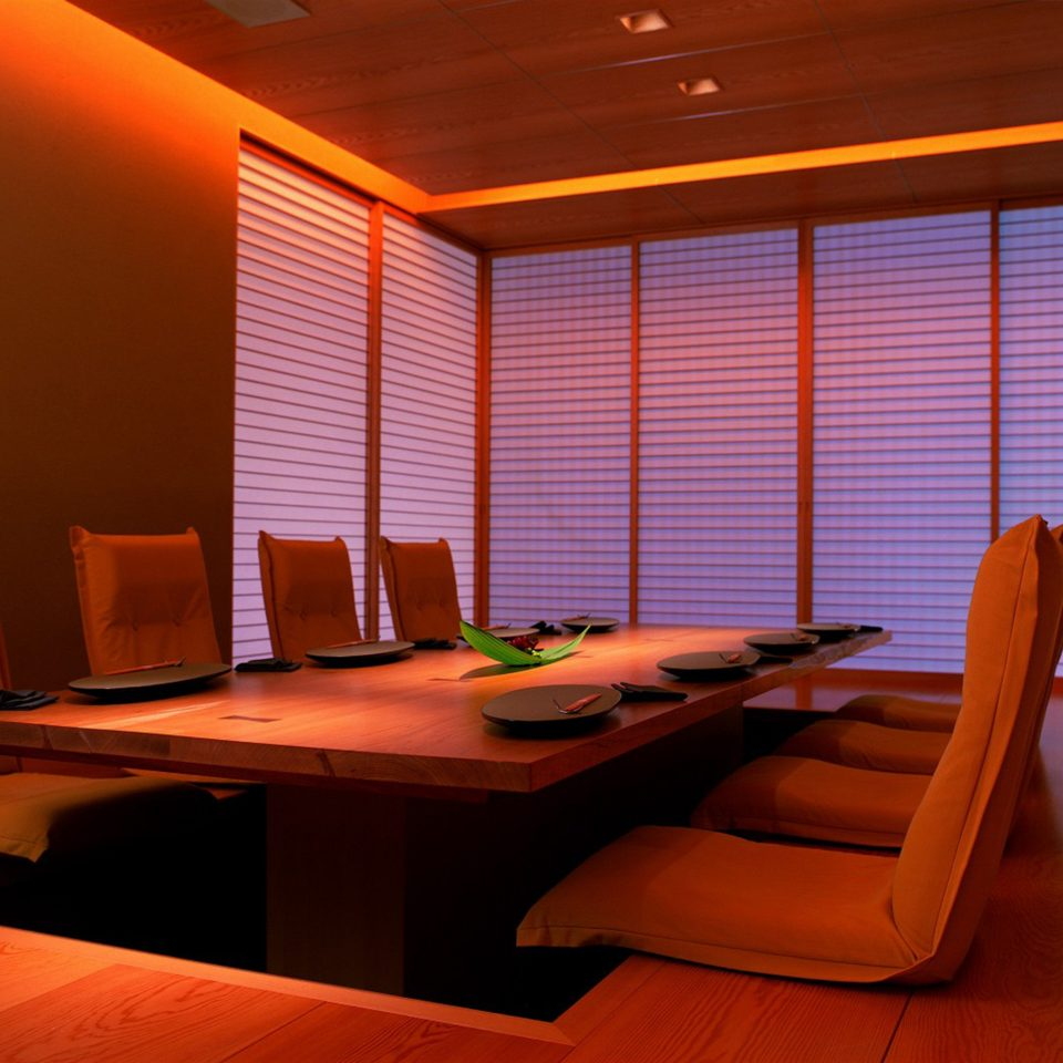 Business City Modern conference hall lighting living room Suite Lobby convention center desk