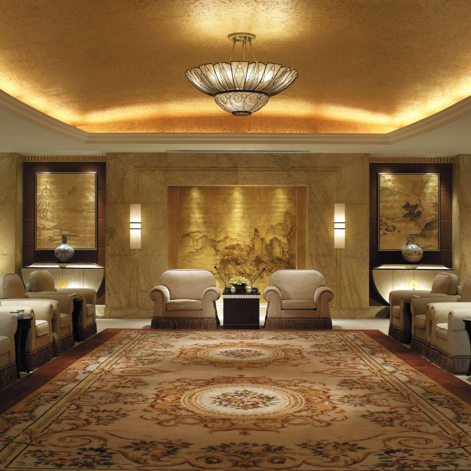 Business City Modern Spa Wellness Lobby property Suite mansion function hall living room ballroom palace