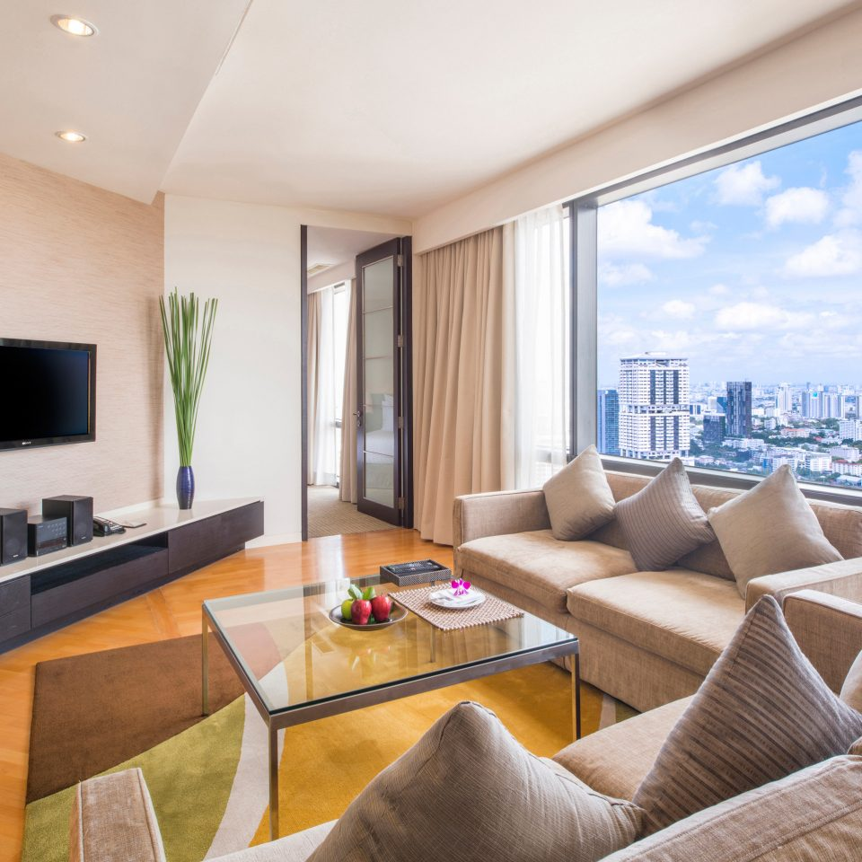 Business City sofa property condominium living room Suite home flat nice Villa Resort Modern