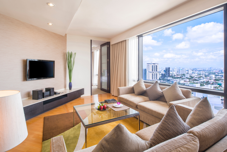Business City sofa property condominium living room Suite home flat nice Villa Resort Modern