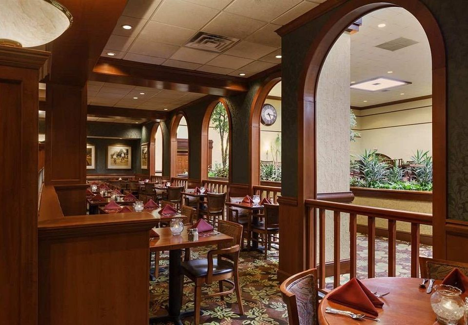 Business Classic Dining property home Lobby restaurant