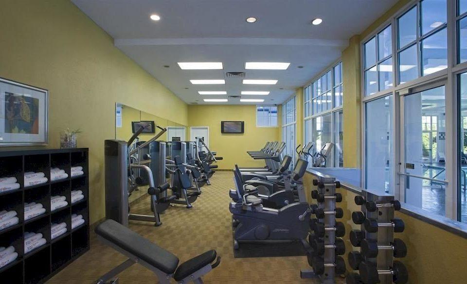 Business Classic Fitness Golf Modern Wellness property condominium