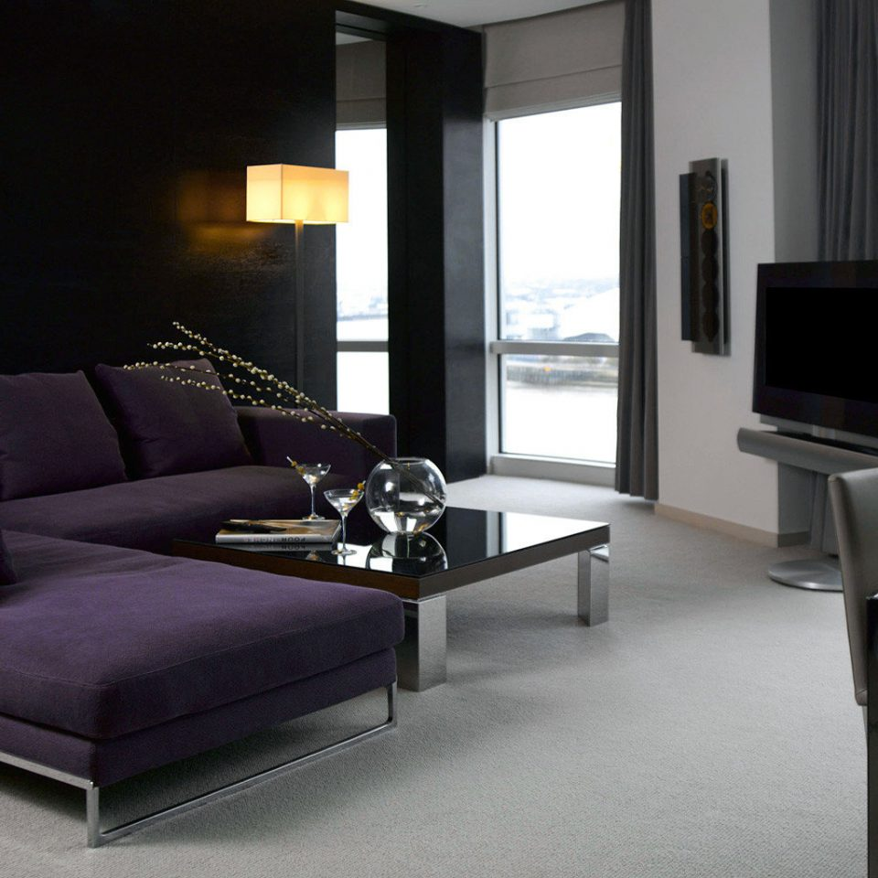 Business Classic Lounge Modern Penthouse Suite living room property lighting home condominium couch