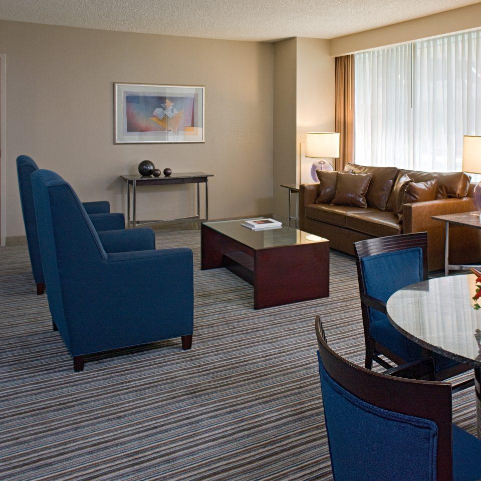 Business Classic Lounge property Suite condominium living room Resort
