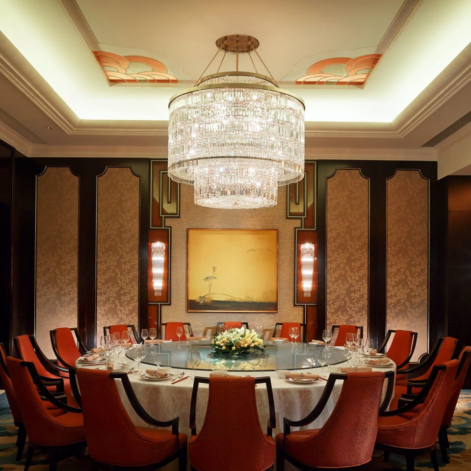 Business Dining Drink Eat Elegant Hip Luxury chair home restaurant lighting living room Kitchen