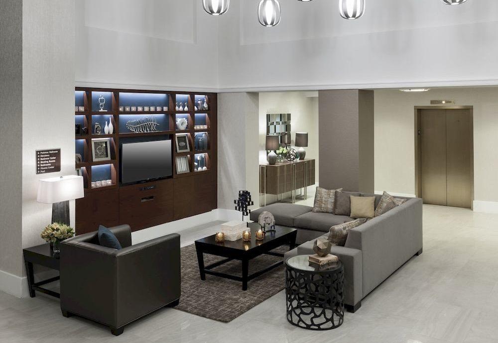 Business Family Lounge property living room condominium home loft office Modern