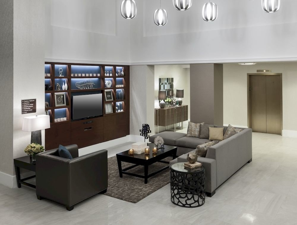 Business Family Lounge property living room condominium home loft office Modern