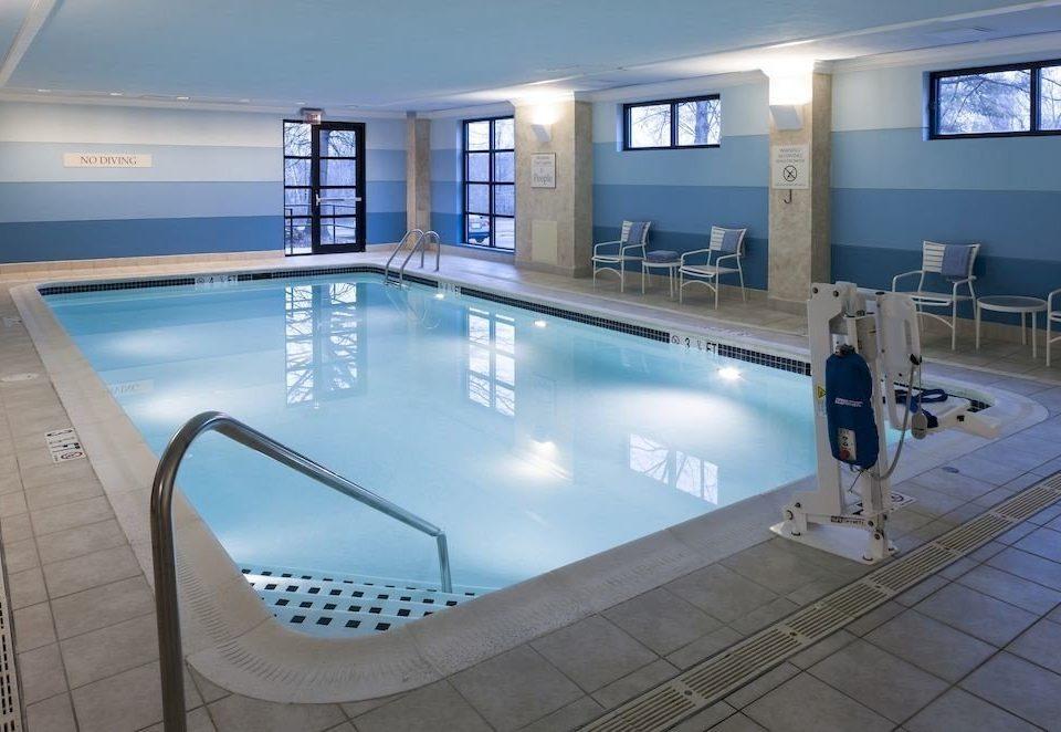 Business Family Pool swimming pool property leisure leisure centre condominium