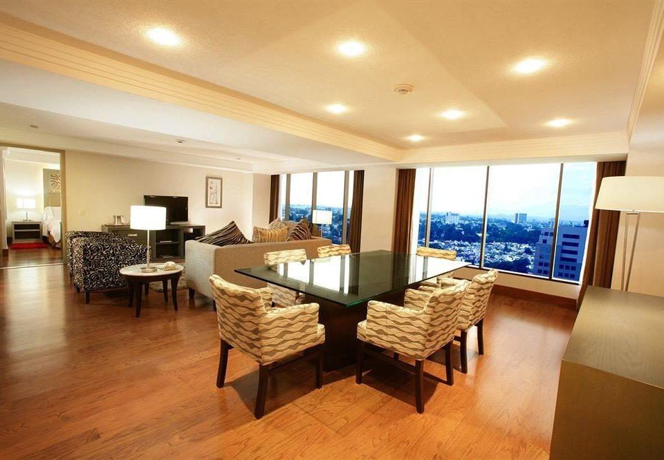 Business Modern property chair living room condominium hardwood home Suite wood flooring Villa hard Island