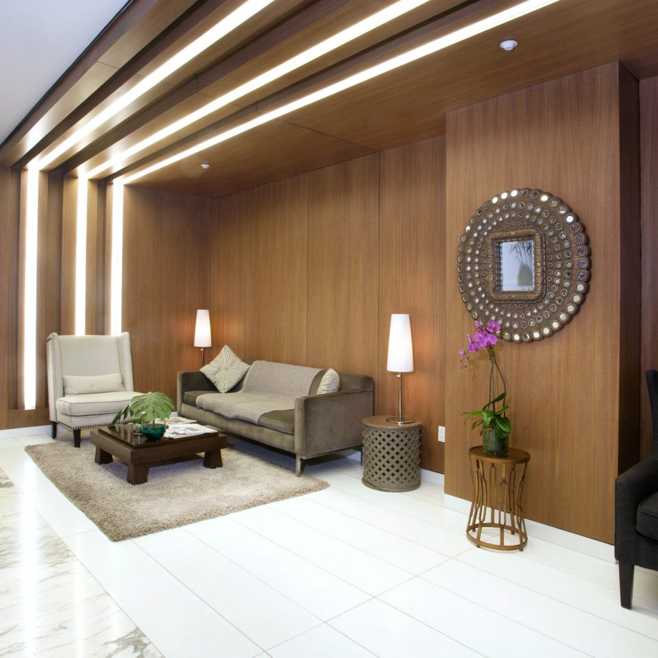 Business Lobby Lounge property living room home Suite cottage condominium