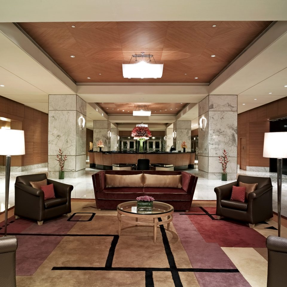 Business Lobby Lounge property living room home lighting Suite recreation room yacht mansion