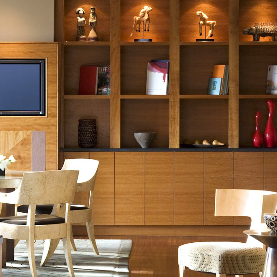 Business Lounge Modern living room home lighting cabinetry