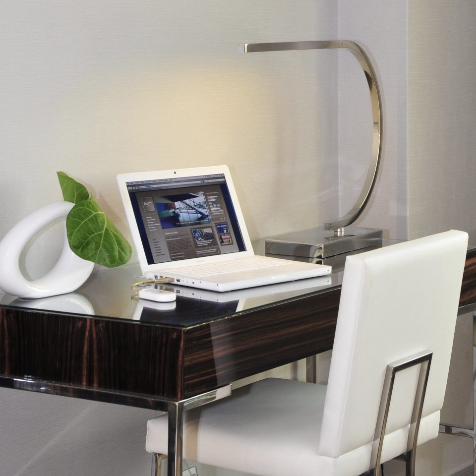 Business Luxury desk office living room chair