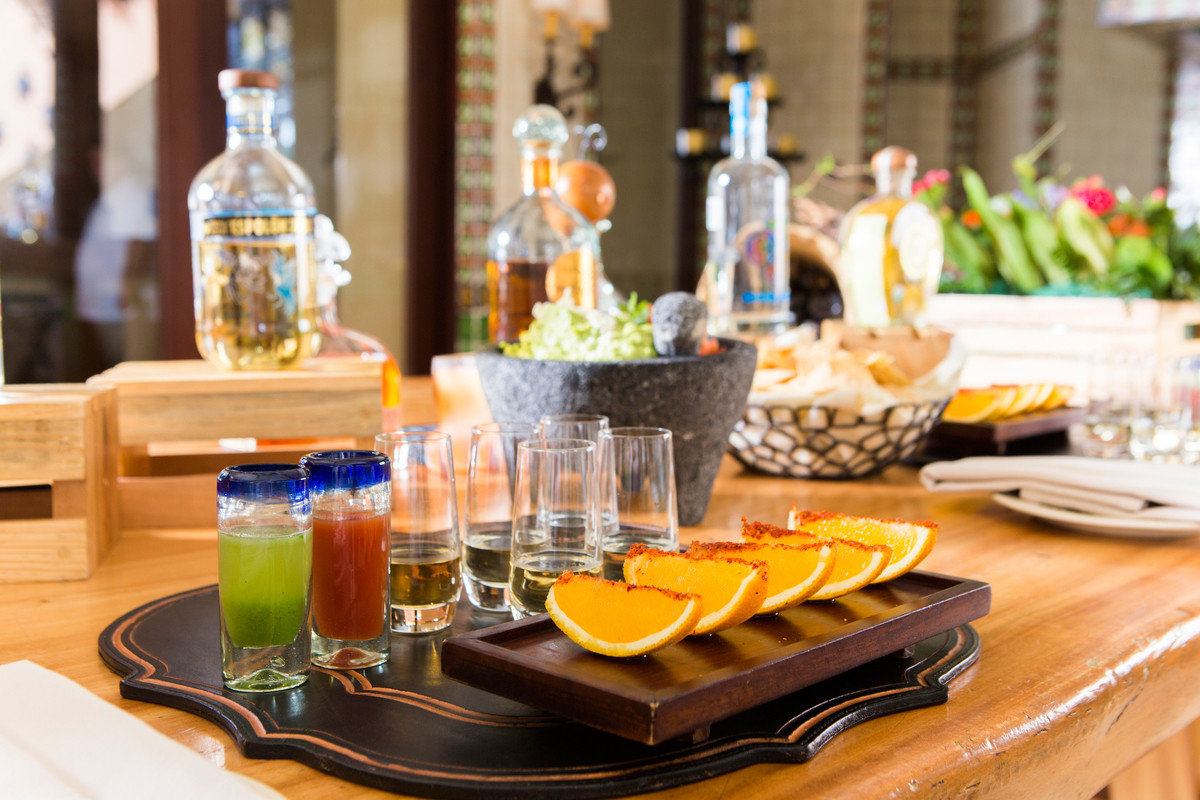 Trip Ideas table indoor meal brunch lunch rehearsal dinner Party restaurant dinner